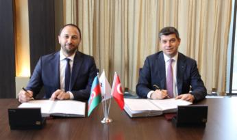 Naturelgaz, SOCAR Türkiye'nin LNG ve CNG dağıtım operasyonlarını devralıyor.