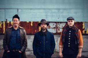 Akbank Caz 30. Yıl Konserleri Kari Ikonen Trio İle Devam Ediyor.