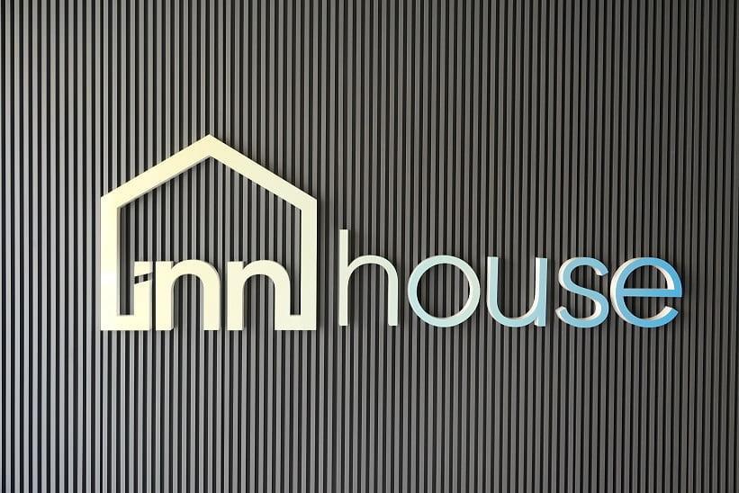 Kuveyt Türk'ün inovasyon merkezi Innhouse açıldı.