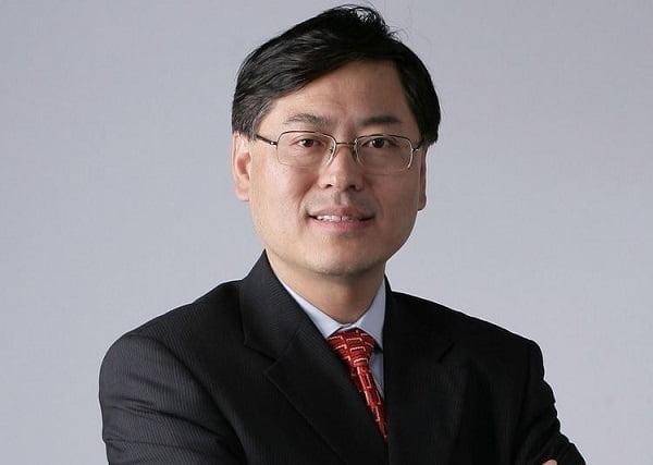 Lenovo yılın ikinci çeyreğinde rekor kırdı