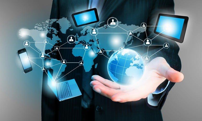 Zirve Yazılım, Mikro Yazılım ve Paraşüt'ten dev iş birliği.