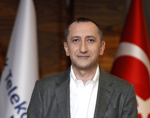 Türk Telekom 'kesintisiz iletişim'e hazır.