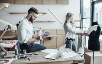 Acer'dan Profesyonellerin İhtiyaçlarına Cevap Veren ConceptD 5.