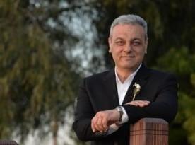 Karnaval  Adana Ekonomisini Coşturacak!