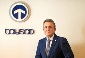 Türk Otomotiv Tedarik Sanayi Koronavirüs Salgını Nedeniyle Üretimi Düşürdü!