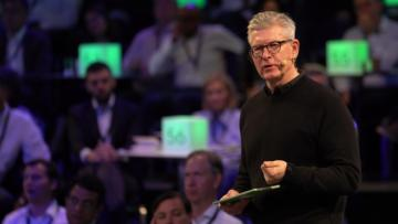 Ericsson'da Koronavirüsü ile Nasıl Mücadele Ediyoruz?