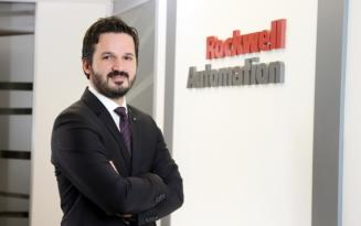 Rockwell Automation 'LifecyclelQ'yu tanıttı