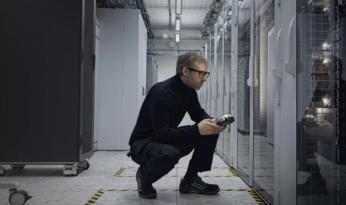 Ericsson, Dört Yeni Özelliği 5G Platformuna Ekledi.