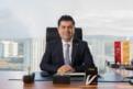 VakıfBank Ticari Mobil'le İşler Güçler Kolaylaşıyor.
