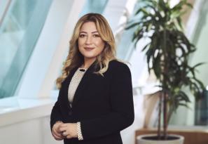 Anadolu Sigorta'ya IADA Altın Ödülü