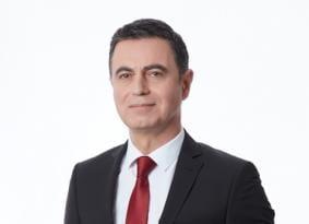 """Anadolu Sigorta'dan Yöneticilere Özel """"Sorumluluk Sigortası."""""""