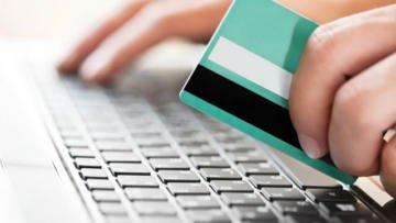 Online Satış Kanallarıda Kapanıyor!