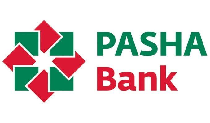 PASHA Bank'tan Sağlık Çalışanlarına Destek.