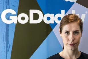 GoDaddy ve Habitat Derneği, 'Dijital Ben' projesi 1.000'lere Ulaştı.