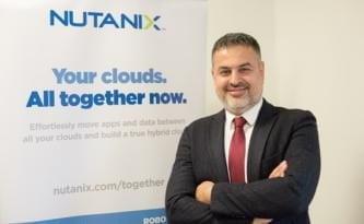 Bulutistan, Nutanix ile Gücünü Artırdı.