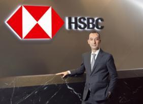HSBC'nin koordine ettiği işlem 'Yılın Tahvil İşlemi' seçildi.