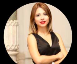 Küresel Rüzgar Sektörüne Türk Kadınları Damgası.