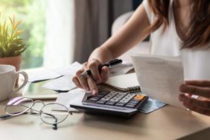 Koronavirüs döneminde aile bütçesi nasıl yönetilir?