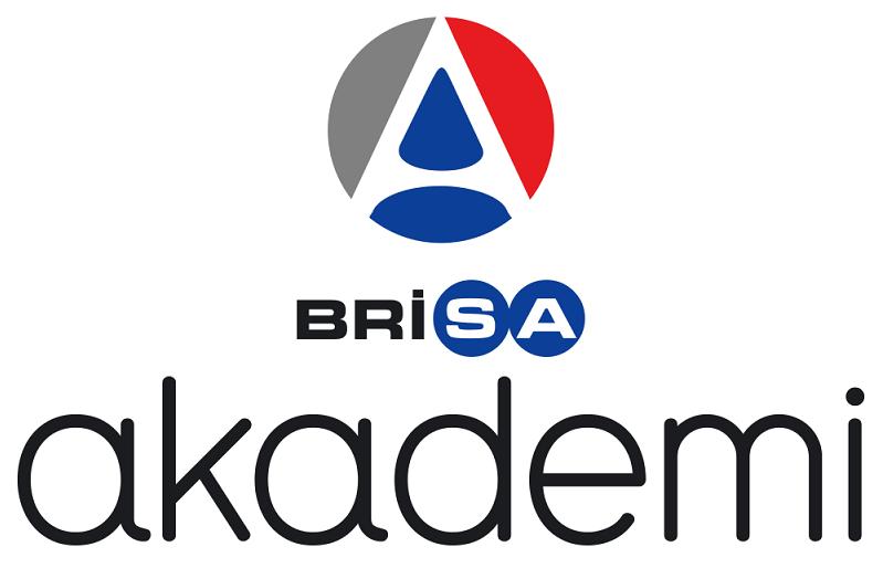 Brisa, Üniversite Öğrencilerini , Ücretsiz Online Eğitimleri ile Destekliyor.