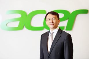 Acer Müşterilerine Çevrim İçi Platformlar Üzerinden Hizmet Vermeye Devam Ediyor.