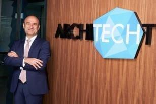 Architecht'ten yeni nesil finansal ürün; ApiGo.