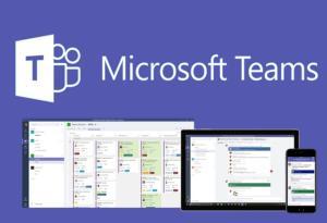 Microsoft Teams Neden bu Kadar Güvenli.