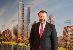 Eroğlu Holding'den Milli Dayanışma Kampanyası'na 2 milyon TL destek.