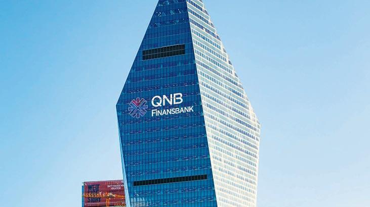 QNB Finansbank Çocuk Festivali 23 Nisan'da çocuklarla buluşuyor.
