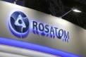 Rosatom 3D ile Suni Solunum Cihazlarına Oksijen Maskesi Üretecek.
