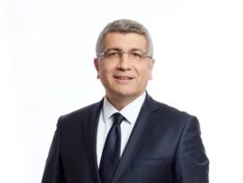 Anadolu Hayat Emeklilik'ten Acentelerine Koronavirüs Süresince Tam Destek.