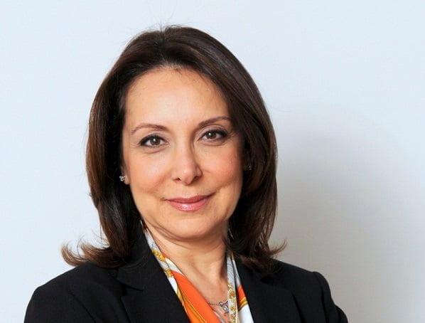 MAPFRE Sigorta'nın yeni Yönetim Kurulu Başkanı Nazan Somer Özelgin oldu.