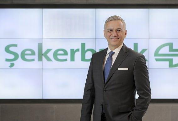Şekerbank, KOBİ'lere özel sektör paketleri hazırladı