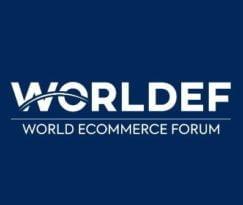 World E- Commerce Forum bu yıl online ve ücretsiz yapılacak.