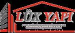Lüx Yapı Alüminyum Kapı Pencere ve Doğrama Sistemleri