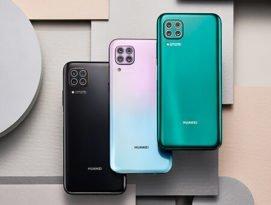 Huawei P40 lite kampanyalı fiyatlarında son gün 30 haziran.