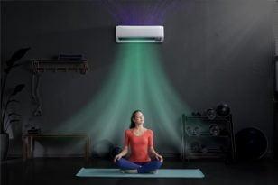 Evinizin havasını nasıl temizlemelisiniz?