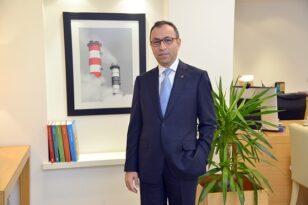 Tüpraş 2019 Yılı Sürdürülebilirlik Raporu'nu Yayımladı.