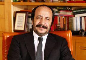 Türk makina sektörünü dünyada Türkiye Makina Federasyonu temsil edecek.