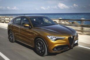 Alfa Romeo Giulietta'da Ödemeler 2021'de Başlıyor!