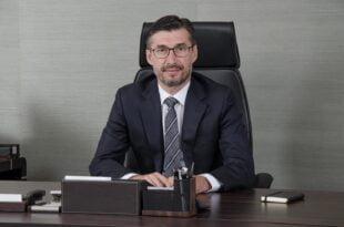 İnsu Teknik ve Microsoft iş birliğiyle Türkiye'de bir ilk.
