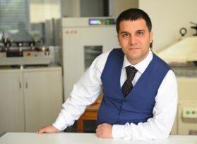 İskefe Holding yatırıma devam dedi.
