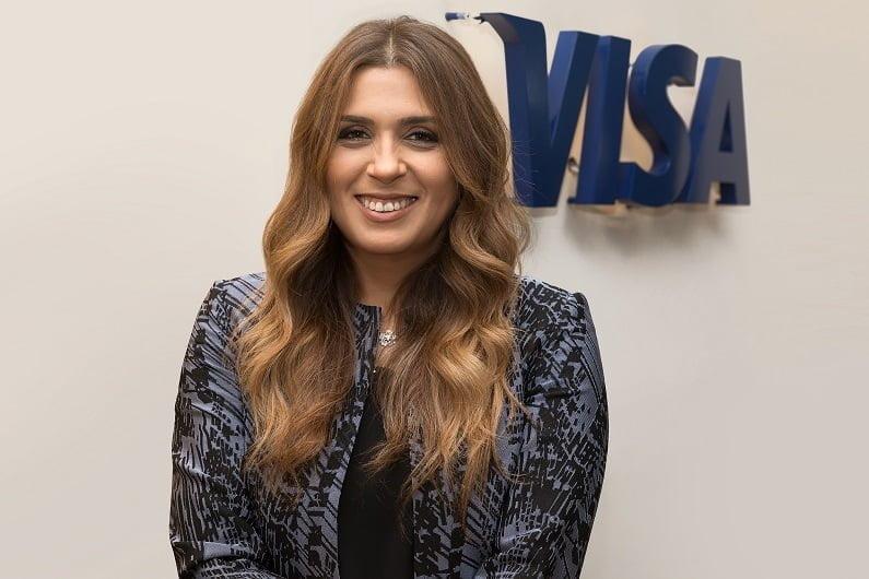 Visa'dan binlerce temassız ödeme noktası!