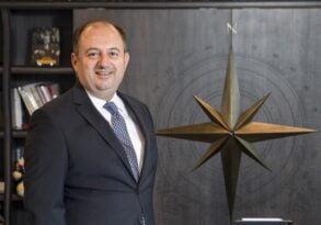 Sarten, Balkanlar'da ve Doğu Avrupa'da hedef büyüttü
