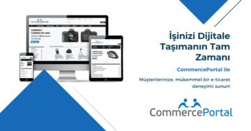 Türkiye'de online alışveriş yapanların oranı %37 arttı.