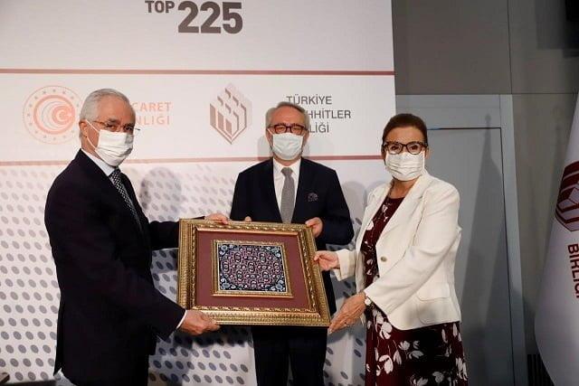 Türkiye, Yurt Dışı Müteahhitlikte Dünya İkincisi!
