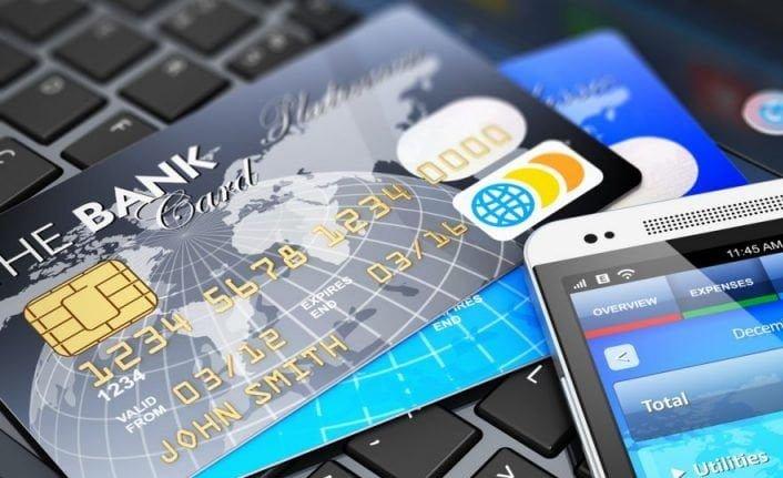 ABD Bankaları dijital banka hesabı için Google ile işbirliği yaptı.
