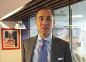 Karsan'dan Almanya'da Yedek Parça Yatırımı!