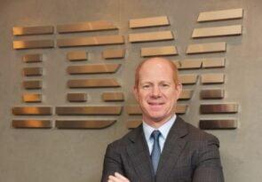 IBM Yeni Nesil IBM POWER10 İşlemcisini Tanıtıyor