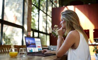 Acer Swift 3'e yeni modeller ekledi.