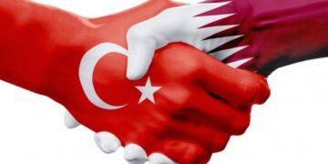 Katar'dan Türkiye'ye Özel Program